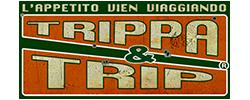 Trippa&Trip